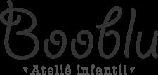 Logo Reduzido_preto