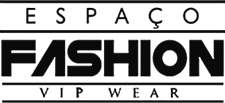 Logo negativo