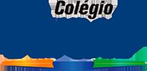 Logo_Coleg_Arua imp black