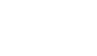 Logo_Leo