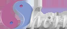 Logo_Shen