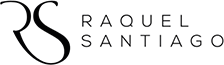 logo-1234113765-1603719213-54d5d130b7d223c07038c283af3fd68e1603719214-480-0