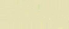 logo-1487504101-1621622484-7ba9a89ae22419e078548e5bee1d1bee1621622484-320-0