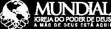 logo-mundial-vetor