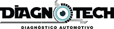 logo_diagnotech