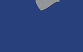 logo_premiun_positivo